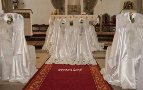 Kościół rzymskokatolicki p.w.Św.Jana Bosko Gdańsk-Orunia
