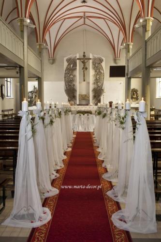 zdjęcia kościół 312