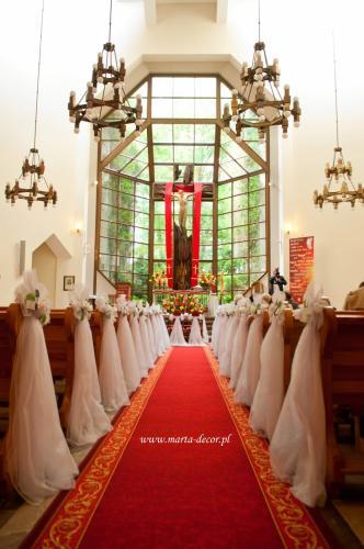 Kościół św.Bernarda Sopot i Hotel Opera 012