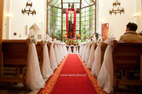 Parafia Św. Bernarda w Sopocie