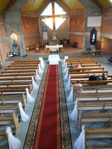 Kościol Kowale 013