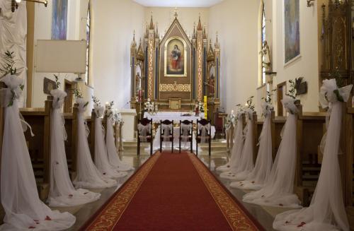 zdjęcia kościół Nowy Port 026