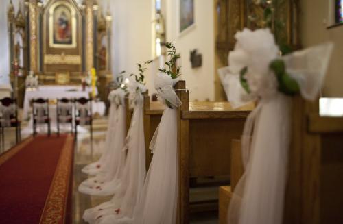 zdjęcia kościół Nowy Port 032