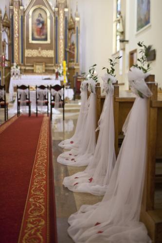 zdjęcia kościół Nowy Port 033