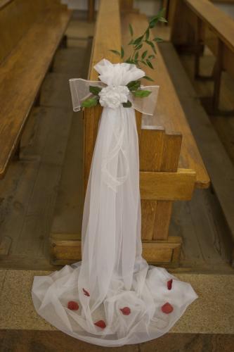 zdjęcia kościół Nowy Port 039