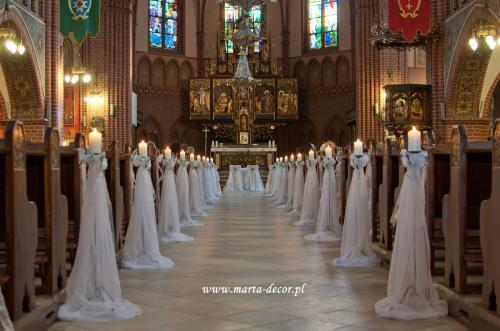 Kolegiata Gdańska pw. Serca Jezusowego w Gdańsku-Wrzeszczu