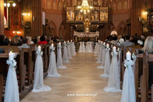 sala Lukullus i kościół Kolegiata ul. Czarna 041