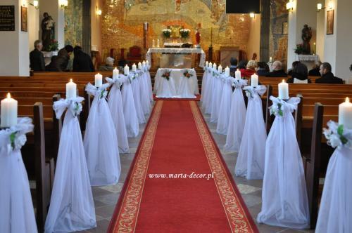 Kościół rzymskokatolicki p.w.Najświętszego Serca Pana Jezusa w Sopocie
