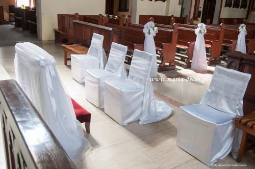 kościół łąkowa