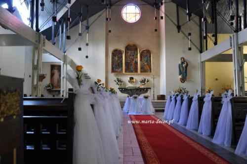Sanktuarium Matki Boskiej Brzemiennej w Matemblewie