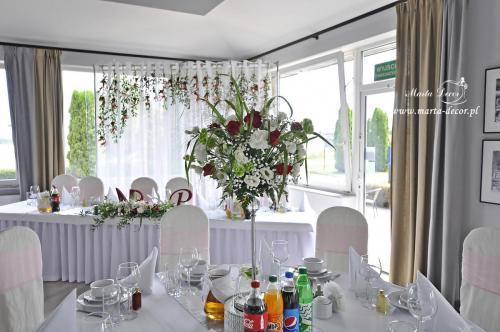 Hotel Czardasz w Luzinie (13)