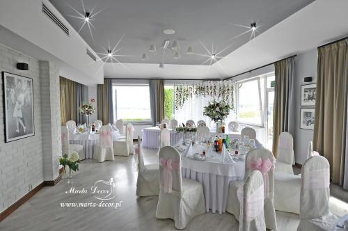 Hotel Czardasz w Luzinie (23)