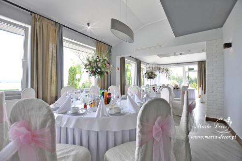 Hotel Czardasz w Luzinie (8)