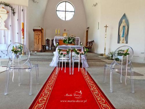 Kościół Otomin5