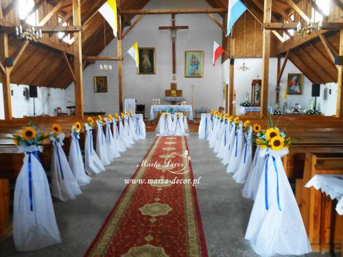 Skrzeszewo Żukowskie kościół 010 (1)