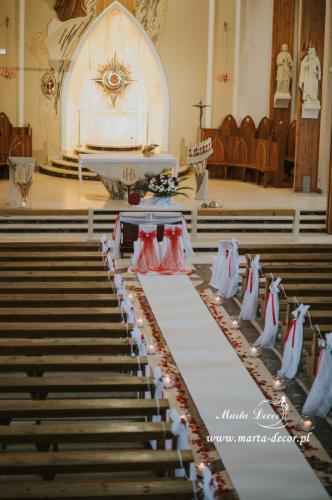 Kościół Św. Ojca Pio w Gdańsku