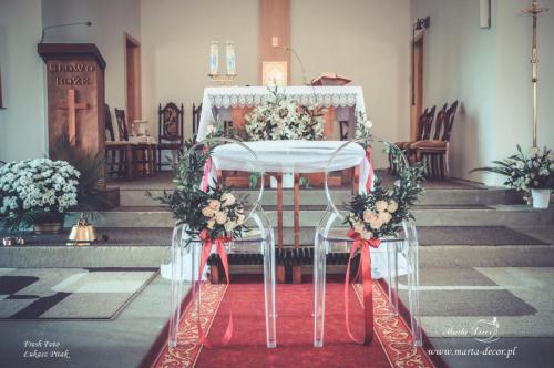 foto krzes ł