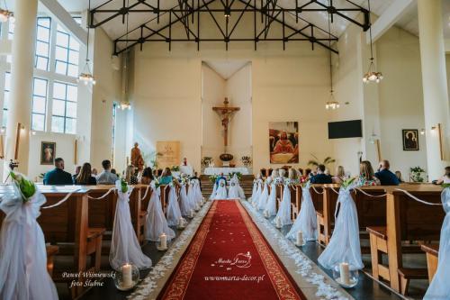 kościol Św.Józefa Przymorze (4)