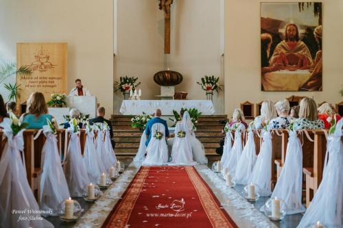 kościol Św.Józefa Przymorze (5)