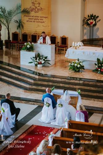 kościol Św.Józefa Przymorze (7)